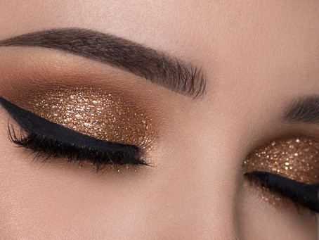 How Your Makeup Affects Your Eye Health