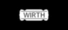 WirthBahn_Logo-5EI3.png