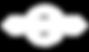 WirthBahn_Logo-7w.png