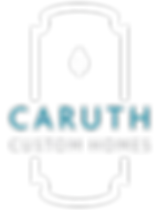 CARUTH_Logo large WHITE.png