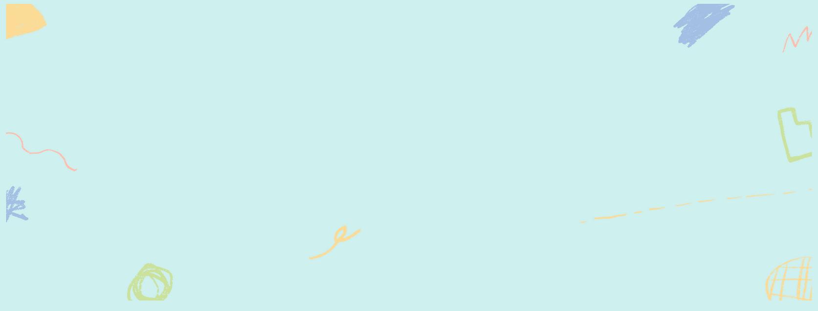 Screen Shot 2020-09-03 at 6.54.10 PM.png