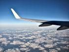 Asesores Financieros para Expatriados | Soluciones Eficientes