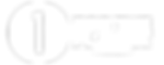 onepercentfortheplanet-logo-member-white