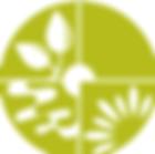 MyChelle Skincare logo