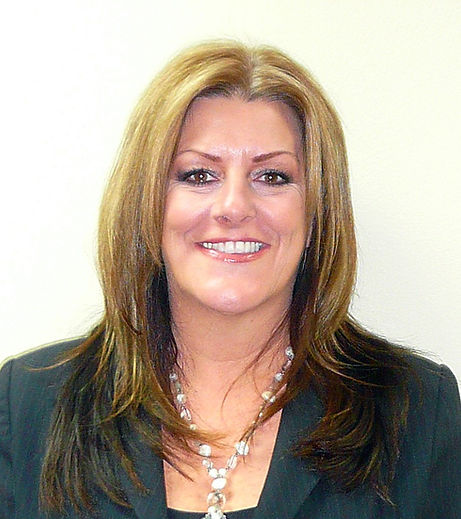 Dina Cianchetti, President/Founder of Missing Ingerdient, Inc.