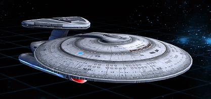 800px-Federation_Advanced_Research_Vesse