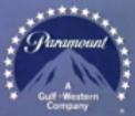 paramount-logo1.png