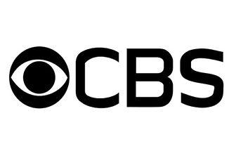 cbs-logo-6.jpg
