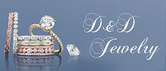 D & D Jewelers logo with co name.jpg