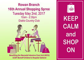 Shopping Spree invitation 2017 final.jpg