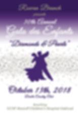 A- Gala 2018 Invitation front.jpg