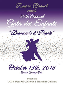 A- Gala 2018 Invitation front.jpg