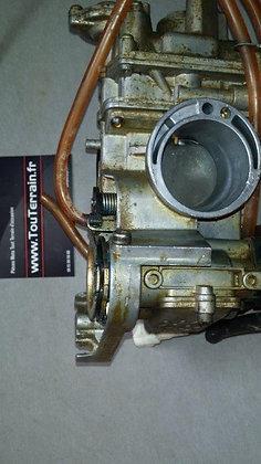 Carburateur KXF 250
