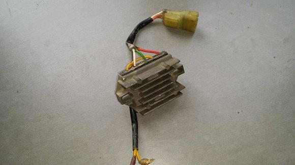 Régulateur de Tension KTM SXF 08-09