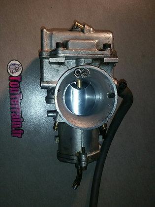 Carburateur MIKUNI KX 125 04