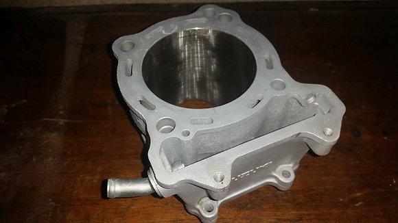 cylindre SUZUKI DRZ 400 2000