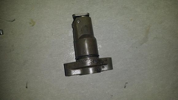 Tendeur de Chaine de distribution RMZ 250 2005