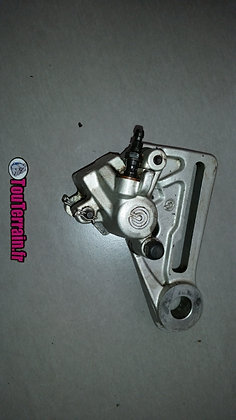 Etrier de Freins ARRIERE KTM SXF 250 09