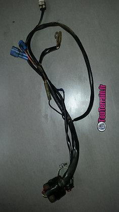 Faisceau electrique KTM SXF 250 09