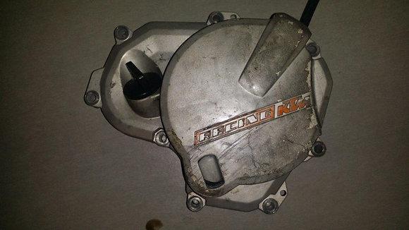 Carter d'allumage KTM 450 EXC