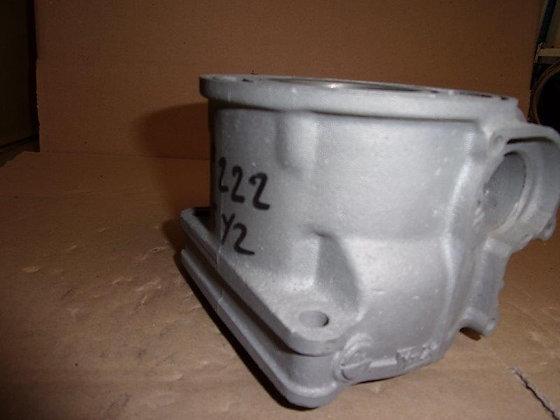 Cylindre YAMAHA 125 YZ-D56 1992