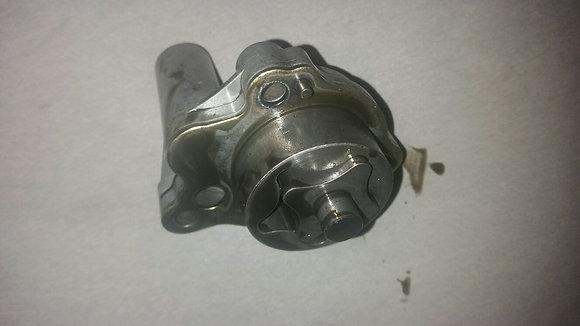 Pompe à huile DRZ 400