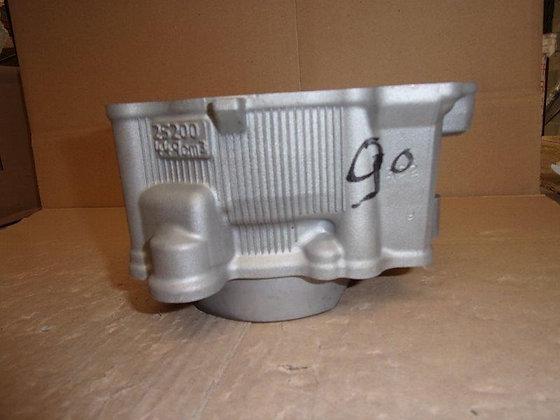 Cylindre YAMAHA 450 YZF-D95  03/10