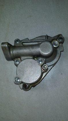 Carter de pompe à eau KXF 250