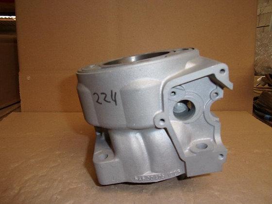 Cylindre KTM 300-D72