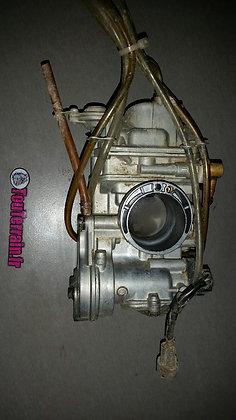 Carburateur  Yamaha 250 YZF 2013