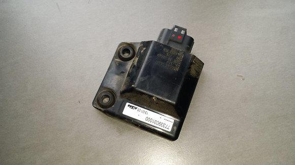 CDI KTM SXF 08-09