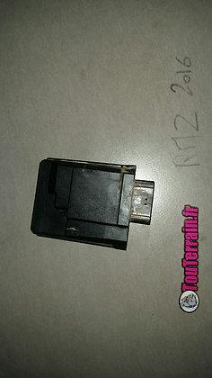 CDI 250 RMZ 16
