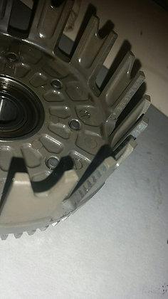Cloche d'embrayage KTM SXF 250 09