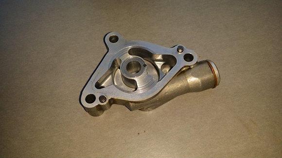 Pompe à Eau KTM SXF 08-09