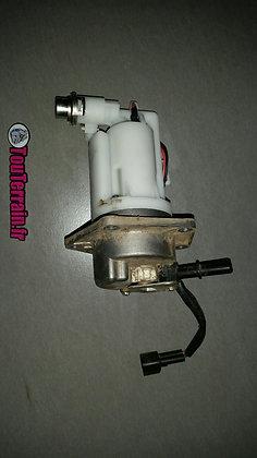 Pompe à injection 250 RMZ 16