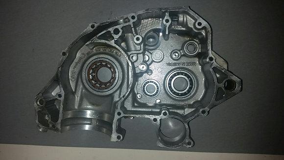 Carter moteur complet KTM SXF 250 09