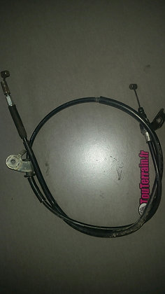 Cable Embrayage YZF 250 2013