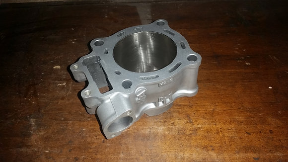 Cylindre HONDA 250 cm3 CRF 2005