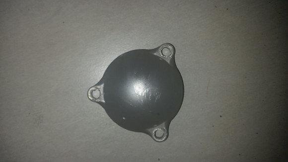 couvercle filtre à huile DRZ 400