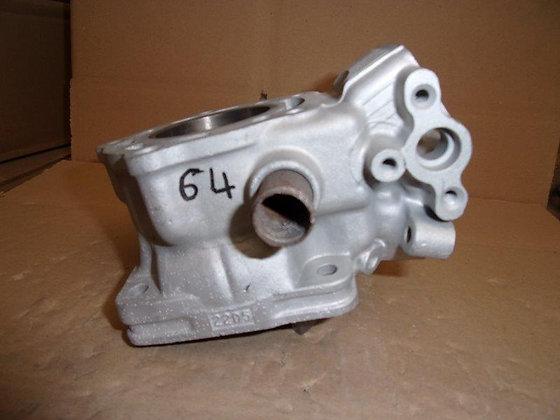 Cylindre APRILIA 125-D56