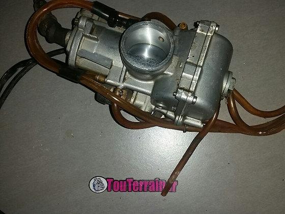 Carburateur KX 250