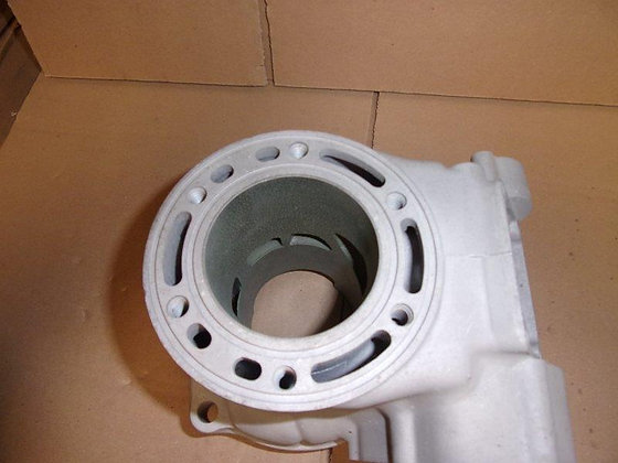 Cylindre KTM 125SX-D54,25