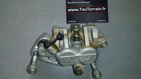 Maitre cylindre de Freins AVANT KXF 250