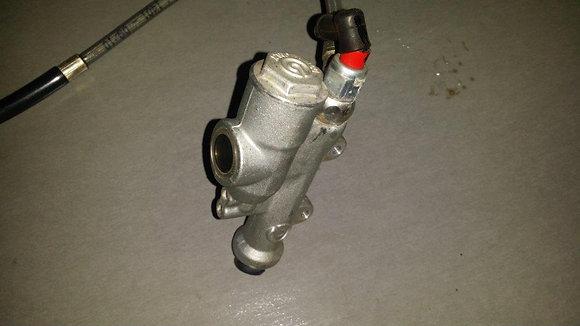 Maitre Cylindre d eFreins ARRIERE KTM 450 EXC