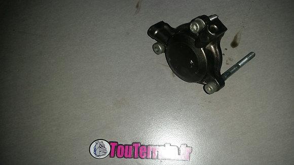 Couvercle filtre à huile  Yamaha 250 YZF 2013