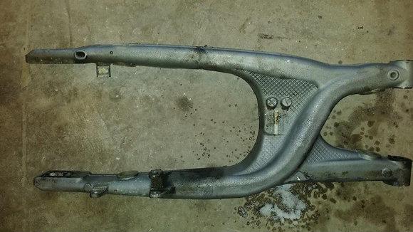 Bras oscillant  KTM Exc 2011