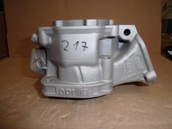 Cylindre APRILIA 125-D54