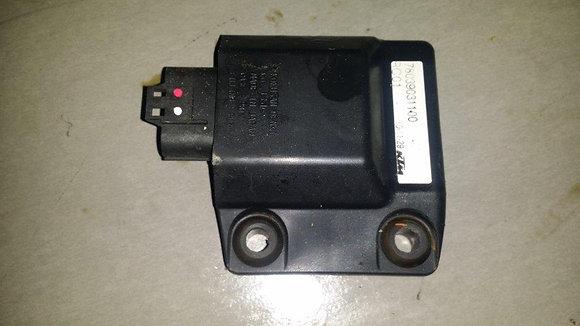 CDI KTM 450 EXC