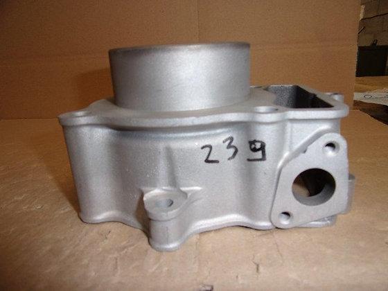 Cylindre HUSQVARNA 250 4t D79