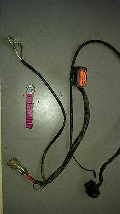 Faisceau Electrique  ktm sx 125 06